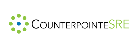 Counterpointe Sustainable Real Estate | PACE Financing